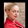 Татьяна Почепцова-Орленко