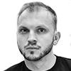 Михаил Василенко