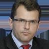 Андрій Семидідько