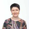 Татьяна Кипиани
