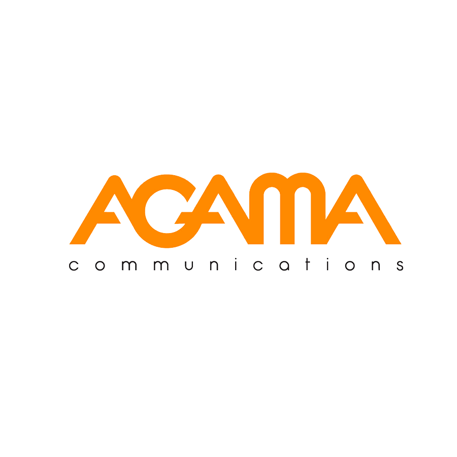 AGAMA Communications Group
