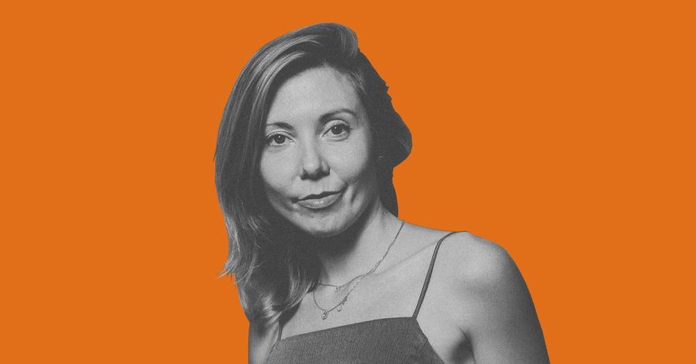 Ольга Капустина, директор по маркетингу WOG