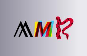 Geico и Mars объединили своих персонажей в одном ролике