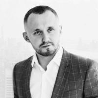 Александр Плеса