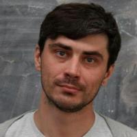 Алексей Демин