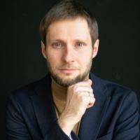 Алексей Зеркаль
