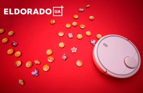 Eldorado выпустили кампанию с использованием stop motion