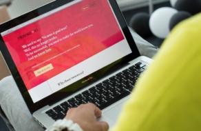 Український стартап став сервіс-провайдером електронного громадянства Естонії