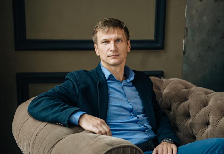 andrey-andriushchenko