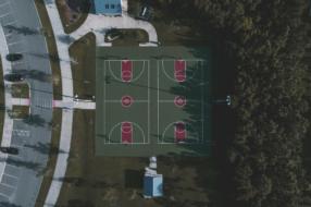 Как не потерять аудиторию в карантин, или Что там в спорте