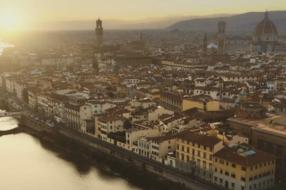 Barilla поблагодарила итальянцев за их стойкость в трогательном ролике