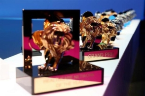 Cannes Lions запустят онлайн-платформу для обучения и вдохновения