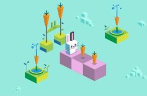 Google запустил дудл-игры, чтобы помочь пережить карантин