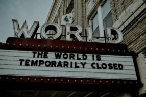 Как бизнесу справиться с «пандемической» сменой потребительских настроений, выжить и победить