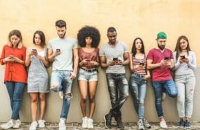Как наладить эффективную коммуникацию с поколением Z. 4 стратегии