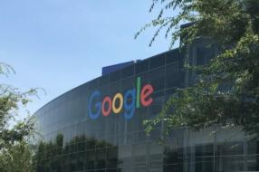 Google сократит маркетинговые бюджеты на 50%