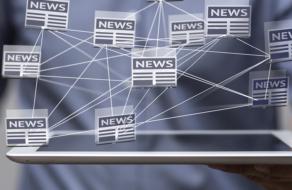 Facebook інвестує 3 млн доларів у Європейський фонд підтримки журналістики в умовах COVID-19