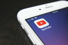 Монетизация Youtube-канала в карантин: что изменилось и как адаптироваться