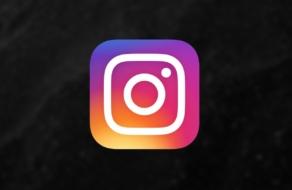 Instagram забанил популярный аккаунт с 14 млн фолловерами из-за фейков о коронавирусе