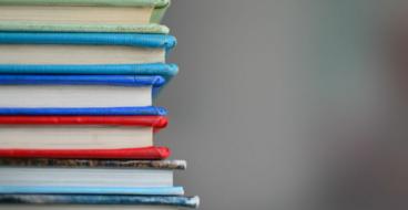 О стратегии, истории и людях: что читают топ-менеджеры на карантине