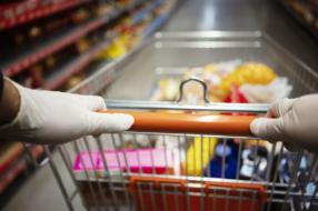 Покупатели отдают приоритет наличию продукта лояльности бренду во время пандемии
