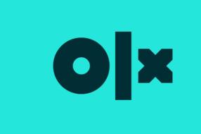 OLX провел ребрендинг, обновив дизайн и позиционирование
