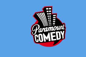 Paramount Comedy выпустил серию карантинных роликов с героями сериалов
