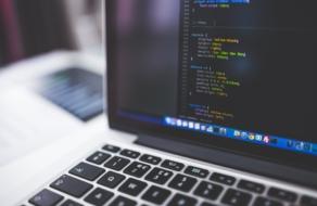 Комитет DDC ВРК провел исследование рынка digital разработки в Украине
