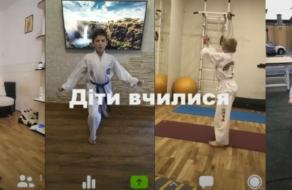Prom.ua подякувала всім домашнім працівникам і підприємцям в новому ролику