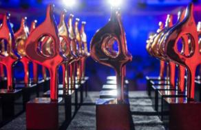 Украинские финалисты SABRE Awards EMEA 2020