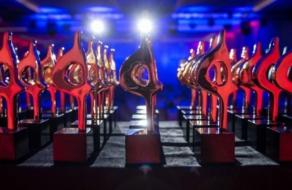 Еще один украинский финалист SABRE Awards EMEA 2020