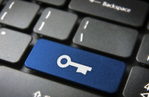 Ставлення українців до продовження блокування російських веб-ресурсів