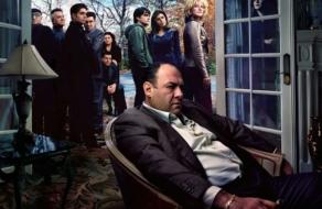 HBO вдохновляет зрителей оставаться дома, открыв доступ к фильмам