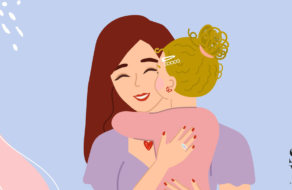 Ювелирный бренд SOVA создаст украшения по мотивам детских рисунков