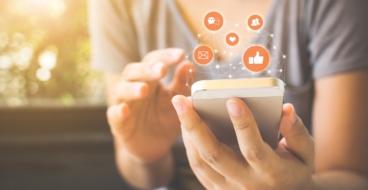 Как способствовать созданию UGC в социальных сетях?