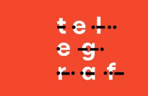 Telegraf.Design запустив краудфандинг-кампанію для відновлення роботи