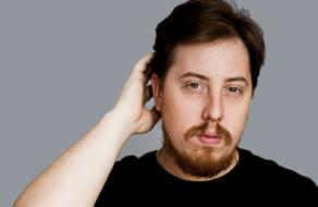 Маркетинг-директором Varus стал бывший топ-менеджер ПриватБанка