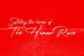 Coca-Cola выпустила ролик о человечности в трудные времена