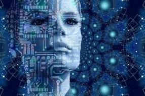 Роль женщин в бизнес-внедрении ИИ растет, но гендерный разрыв по-прежнему не преодолен