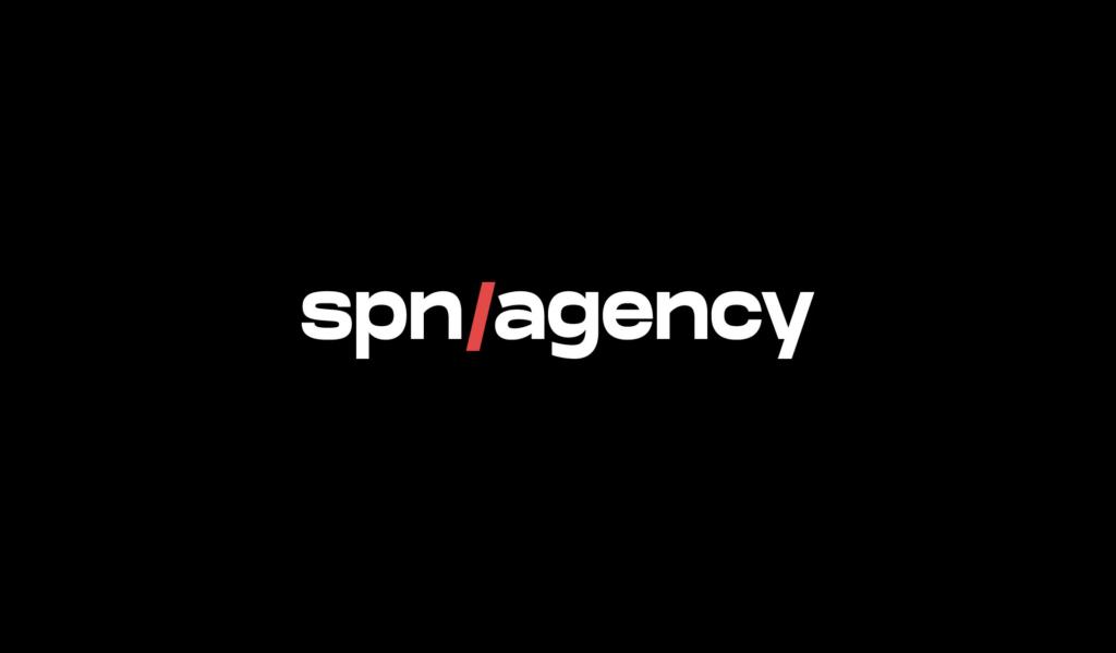 spn agency