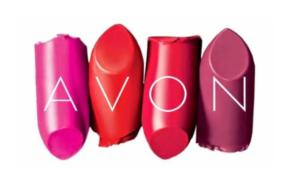 Компания Avon создала новый сабкластер: в его состав вошли Украина, Грузия, Чехия и Словакия