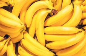 Бананы, картофель и пиво: что украинцы заказывают на дом