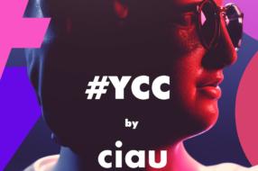 CIAU анонсировало создание комитета молодых креаторов