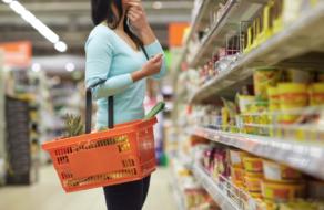 Nielsen: Более 83% европейцев считают, что влияние COVID-19 сохранится до 12 месяцев