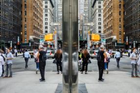 Беби-бумеры, X, Y и Z: маркетинговые коммуникации с разными поколениями