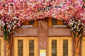 ЦУМ ввел меры безопасности для шопинга и откроется 30 мая