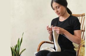 Dolce & Gabbana запустили бесплатные воркшопы, чтобы вдохновить креативить дома