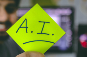 Искусственный интеллект в маркетинге и продажах: персонализируй или умри