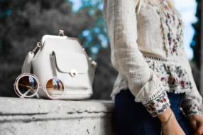 Отрасль luxury моды может восстановиться только к 2022-2023 гг после COVID-19