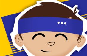МОЗ України запустив Instagram-маску для розминки шиї